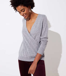 60abbdba484da8 I have the Old Navy and Loft styles! Let me know if you need sizing info!